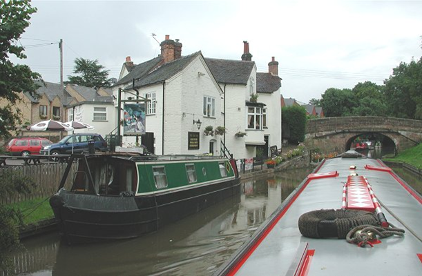 http://www.marstonspubs.co.uk/boatinngnosall/default.aspx