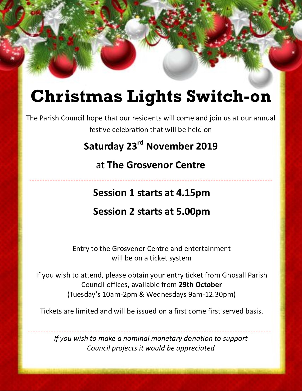 2019 Christmas lights switch on programme.jpg